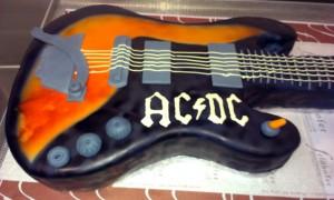 gitarre-konditor